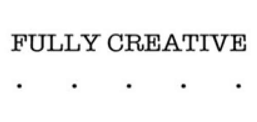 Fully Creative