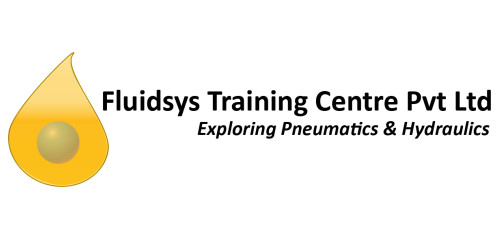Fluidsys Training Centre Pvt Ltd