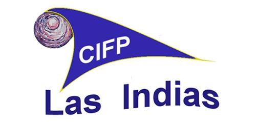 CIFP Las Indias