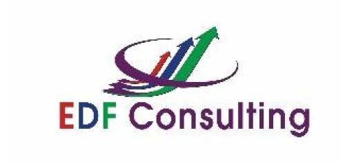 EDF Consulting Albania