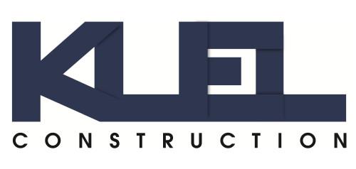 KUEL Construction