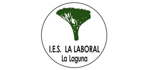 IES La Laboral
