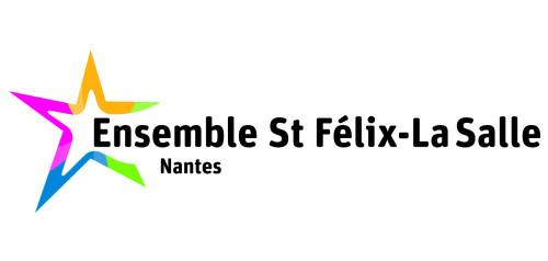 Lycée Saint Félix Lasalle