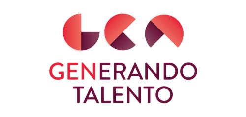 Generando Talento