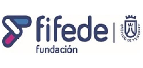 Fundación Insular para la Formación, el Empleo y el Desarrollo Empresarial