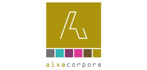 AIXA CORPORE S.L.