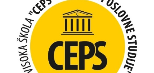 "University College ""CEPS - Centre for Business Studies"" Kiseljak"