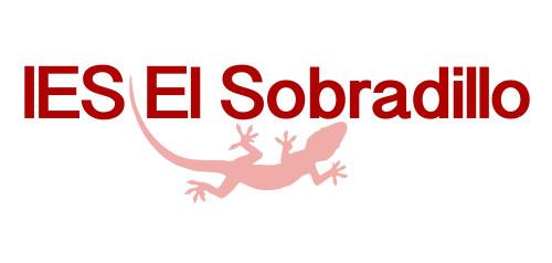 IES El Sobradillo