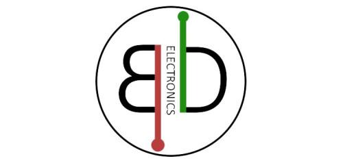 BD Electronics