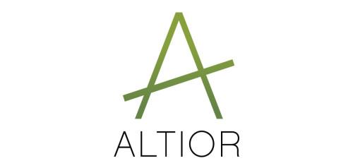 Altior Consulting Sl