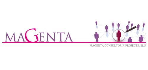 Magenta Consultoría Projects, S.L.U