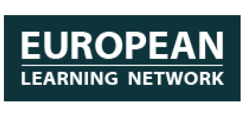 European Learning Network Ltd