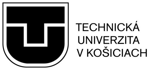 Technical University of Košice