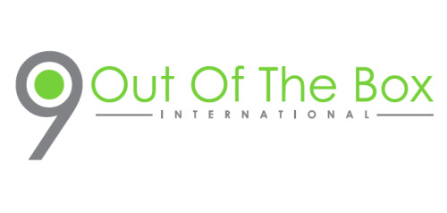Out of the Box International