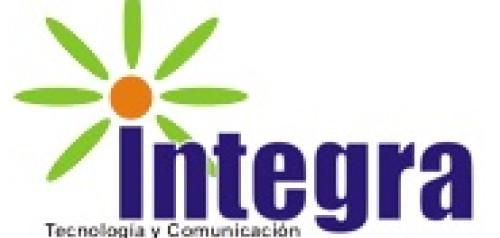 INTEGRA TECNOLOGÍA Y COMUNICACIÓN DE CANARIAS SL