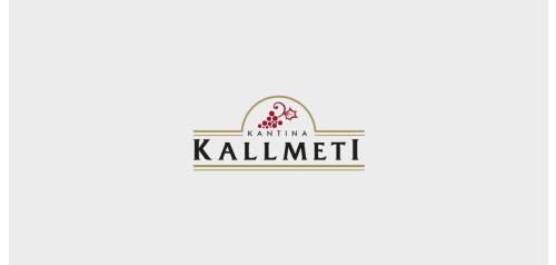 Kallmeti Winery