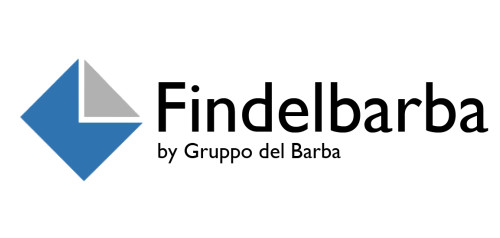 Findelbarba Consulting S.r.l.