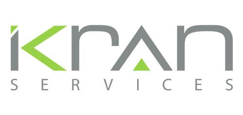 Ikran Services Srl