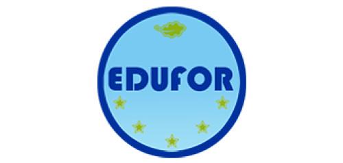 SC EDUFOR SRL