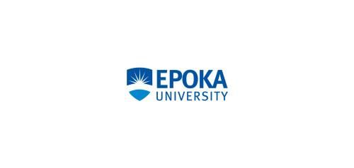 Epoka University