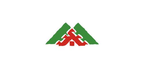 Kamping Asocijacija Srbije