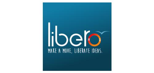 NGO Libero