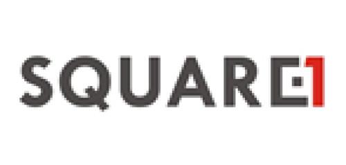 Square1 Software Ltd