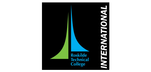 Roskilde Technical VET College