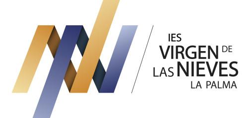 IES Virgen de Las Nieves (La Palma)