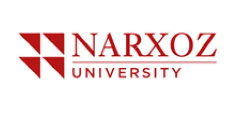 Narxoz University