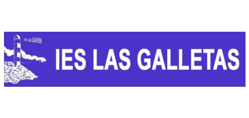 Instituto de Enseñanza Secundaria Las Galletas